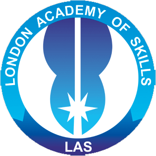 London Academy of Skills College